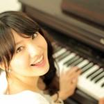 【休止中】大人のピアノサークル設立のお知らせ