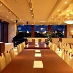 【貸切可能なレストラン&パーティー会場】東京都内でピアノのあるお店・会場のご紹介