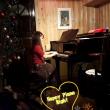 大人のピアノサークル