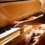 ラウンジピアニストになるための方法