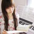 東京都内でピアノが練習ができる場所