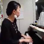 【演奏動画】ボサノバ&スウイングアレンジ ハンガリア舞曲 等3曲
