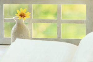 家事・勉強・気分転換におすすめの作業用BGM曲まとめ【10曲】