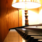 ラウンジピアノ・ラウンジピアニストとは?