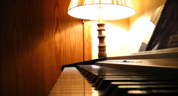 piano_key