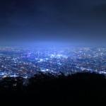 【演奏動画】霧の夜にMistyミスティを演奏してみました *