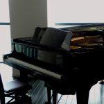 【ピアノを別の場所で保管したい!】ピアノの移動・保管場所について