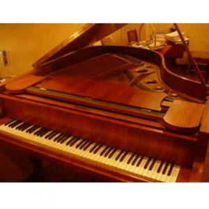 西荻窪TOPOS「ピアノの日」に参加してきました♪