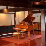 【演奏動画】米津玄師の「Lemon」をピアノで連弾してみました♪